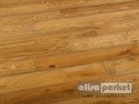 Массивная доска Matraparkett Grandiose Oak Balmoral Antique