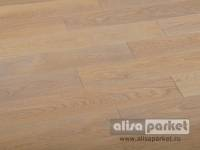 Массивная доска Matraparkett Grandiose Oak Ypsos Premium