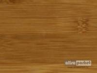 Массивная доска Bamboo Flooring Solid Bamboo Gloss