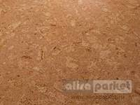 Пробковое покрытие Wicanders CorkComfort Glue-Down Personality 6 mm Спайс P 908 003