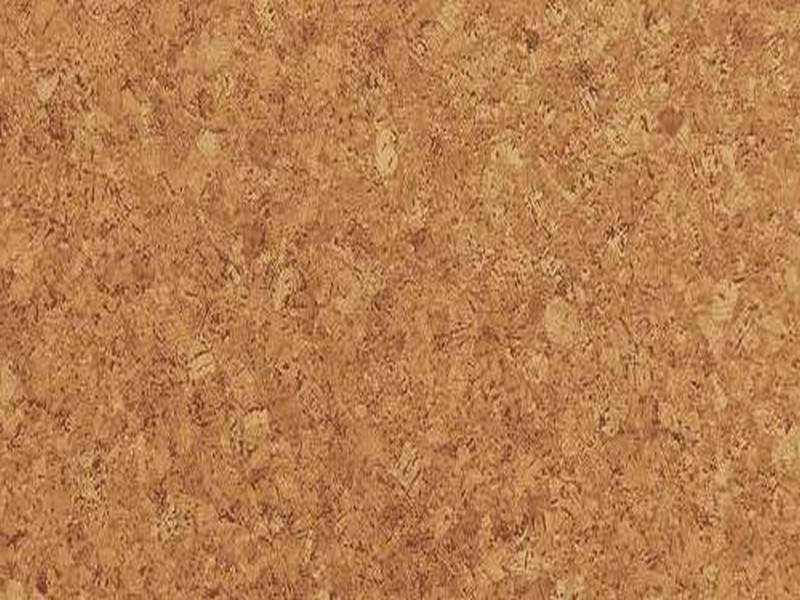 Фото Пробковое покрытие Wicanders Dekwall collection Fiord Brown RY 16 001