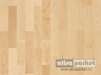 Спортивные полы Kahrs Active Floor Canadian Maple Hard