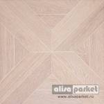 Модульный паркет Marco Ferutti Castello Nordic Oak brushed