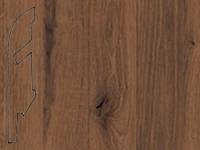 Плинтуса и пороги Quick-Step Плинтус МДФ 58x12мм Enhanced vintage oak dark 030