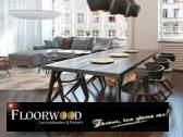 Ламинат Floorwood Real