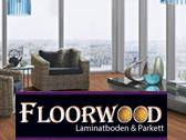 Ламинат Floorwood City