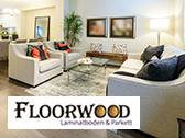 Ламинат Floorwood Active