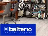 Ламинат Balterio Vitality Superb