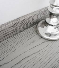 Karelia Skirtings